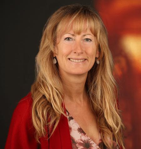 Mag. Dr. Karin Messer-Misak